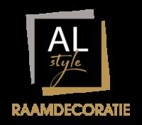 AL Style raamdecoratie
